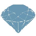 Diamanticon